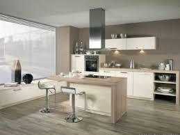 modern kitchen island ideas kitchen islands with seating pictures ideas from hgtv hgtv