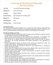Hair Stylist Job Description Resume by Director Of Development Job Description Job Descriptions And