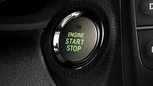 lexus isf engine 2014 lexus isf interior push button start overlay 1204 677 isf113