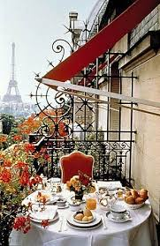 Bed And Breakfast Paris France Best 25 Hotels Paris France Ideas On Pinterest Love Hotel Paris