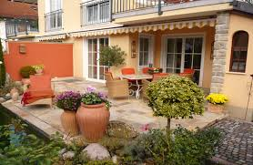 peter berghald gartendesign u2013 mediterrane gärten mit toskanischem