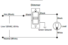 dimming wire diagram elec wiring diagram u2022 wiring diagram