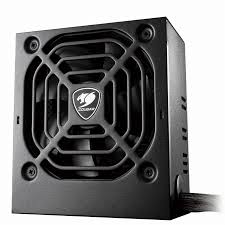 computer power supply fan st500e 500w atx12v pfc power supply 120mm double ball bearing fan