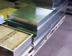 Metal Curtain Wall Curtain Wall Back Pans Imark Architectural Metals