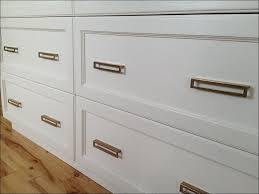 Closet Door Pull 82 Exles Shocking Closet Door Pulls Black Kitchen Cabinet