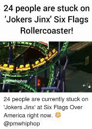 Six Flags Meme - 25 best memes about six flags six flags memes