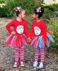 1 2 Halloween Costumes 26 Images Gilli Cute Halloween