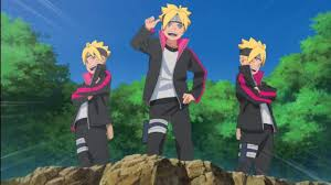 film boruto vostfr telecharger image animedigitalnetwork fr license boruto tv web