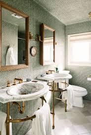 Console Sink Console Sink Washstand Vanity Bathroom Design