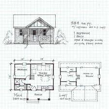 free small cabin plans free small cabin plans that will knock your socks floor plans