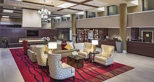 hilton arden west sacramento california hotel