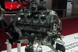 koenigsegg agera r engine koenigsegg agera s hundra motor supercars net