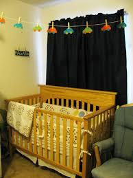 new zoom race car baby crib nursery bedding set 13 pcs included