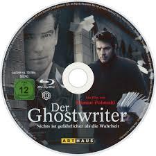 Movie The Ghost Writer The Ghost Writer Movie Fanart Fanart Tv