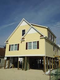 select modular homes little egg harbor nj signature building