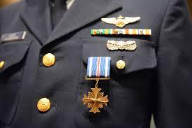 honor respect devotion to duty ast3 evan staph lt j d hess