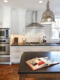 New Trends In Kitchen Cabinets Houzz - New kitchen cabinet designs