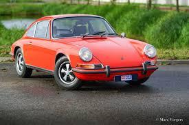 porsche gmund porsche 911 e 2 0 coupe 1969 welcome to classicargarage