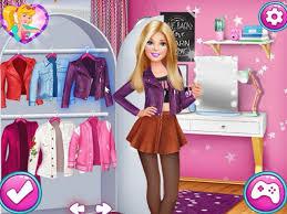 juegos barbie 301 juegos gratis juegosjuegos ve