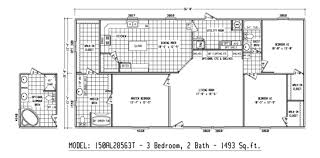 floor plan search coldwater creek rv llc in marble falls search for floor