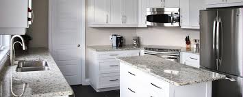 granite countertop kitchen cabinet cheap price slab backsplash