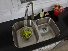 Small Kitchen Sinks by Kitchen Bath Sink Options For Your Remodel Granite