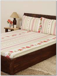 Cheap Sheets Cheap Bed Sheets King Size Beds Home Design Ideas V46bkwannr10284