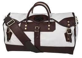 Minnesota travel handbags images The 25 best duluth pack ideas opposite of normal jpg