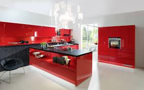 magasin de cuisine chatelet luca cuisine chaussée de châtelet 15 6042 lodelinsart tel