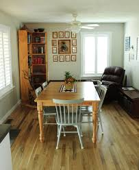 multi purpose dining table how to decorate a dining room to be better than comfort food