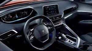 peugeot range 2015 peugeot 3008 engine range which is powerful 2017 youtube