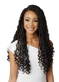 hair goddess roots braid collection crochet goddess locs 18 inch