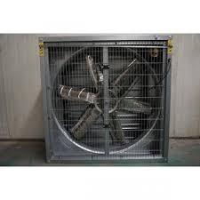 36 inch exhaust fan buy 36 inch poultry farm exhaust fan north husbandry machinery qz