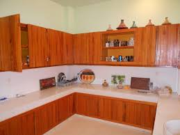 modele de cuisine marocaine en bois photo decoration cuisine marocaine modele de en bois au maroc