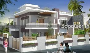 bungalow designs bungalow modern house plans designs home building plans 60681