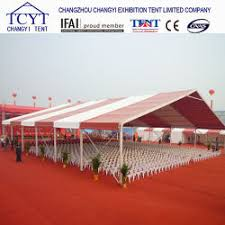 arabian tent big arabian tent price china big arabian tent price manufacturers