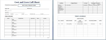 sample contact sheet parent contact sheet word format free