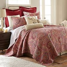 Bedding Quilt Sets Levtex Home Bed Bath Beyond