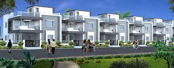 3300 sq ft 4 bhk 4t villa for sale in durga builder durga homes