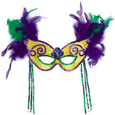 mardi gras mask and mardi gra mask free clip free clip on
