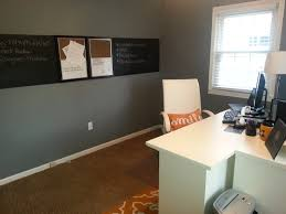 Office Paint Colors by Home Design Chalkboard Paint Colors Benjamin Moore Sunroom Home