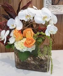 florist columbus ohio of the refined luxury flowers columbus oh florist