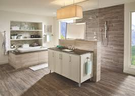 bathroom reno ideas 7 bathroom renovation ideas to rejuvenate your space dwell