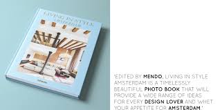 small graphic design business from home stock interiors book living in style amsterdam
