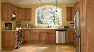 kitchen colors with oak cabinets u2013 colorviewfinder co