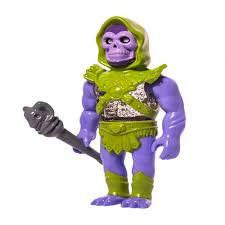 Skeletor Halloween Costume Masters Universetm Super7