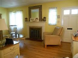 Laminate Flooring Dayton Ohio 218 S Bromfield Rd Dayton Oh 45429 Mls 719197 Redfin