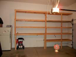 garage storage design plans design garage cabinet design ideas