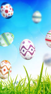 Easter Egg Quotes 464 Best Holidays Images On Pinterest Wallpaper Backgrounds