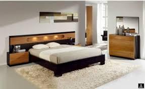 chambre tete de lit idées tête de lit pour votre chambre à coucher 28 photos sympas